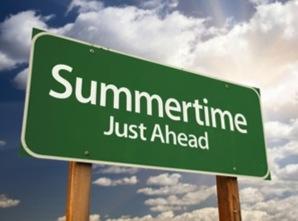 summer_intro