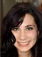 Jennifer Jeffrey