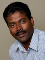 Arup K Mondal Ellicott City, MD 004
