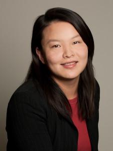 Betty Wang, Glenview Il-004T