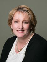 Susan Copper, TX 002