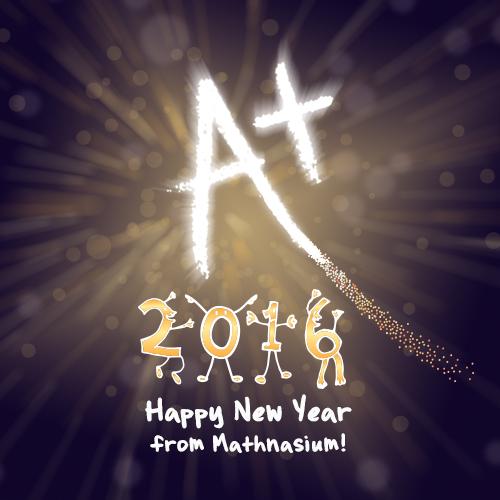 Social_Media_New_Year_2016_6