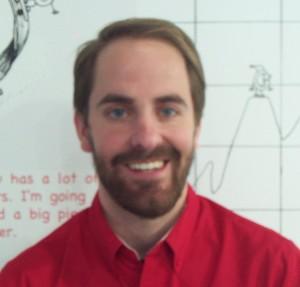 Travis Loeschen