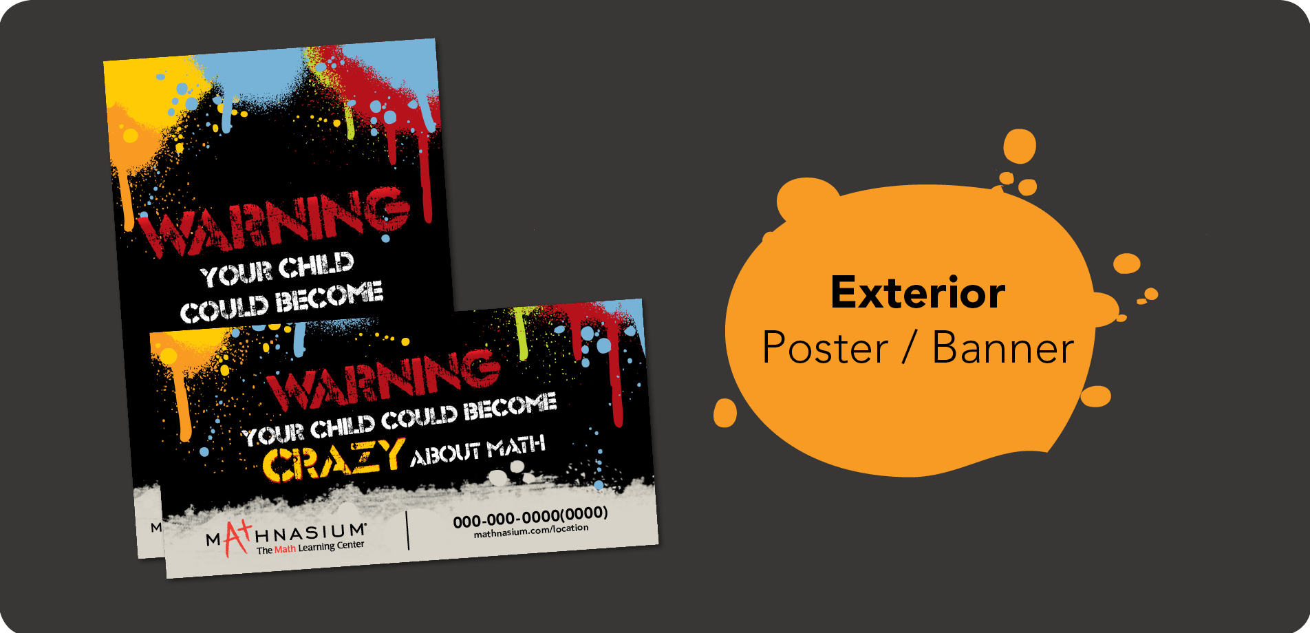 Examples-Banner-Poster-Warning-2016