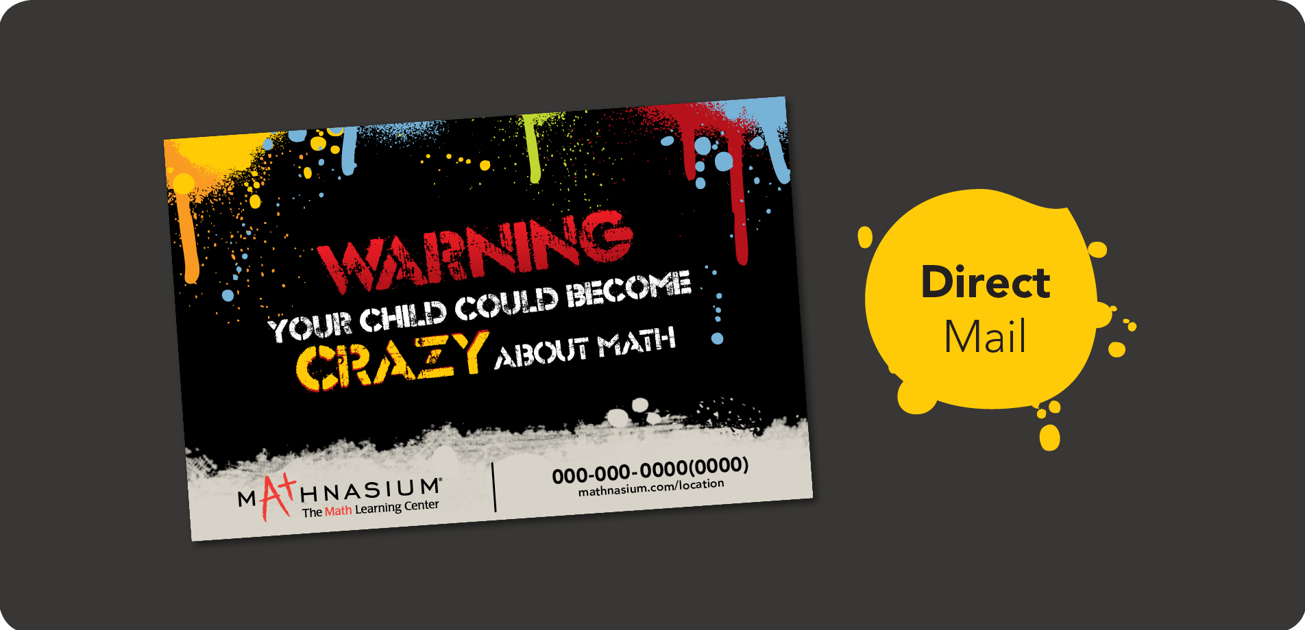 Examples-Direct-Mail-Warning-2016