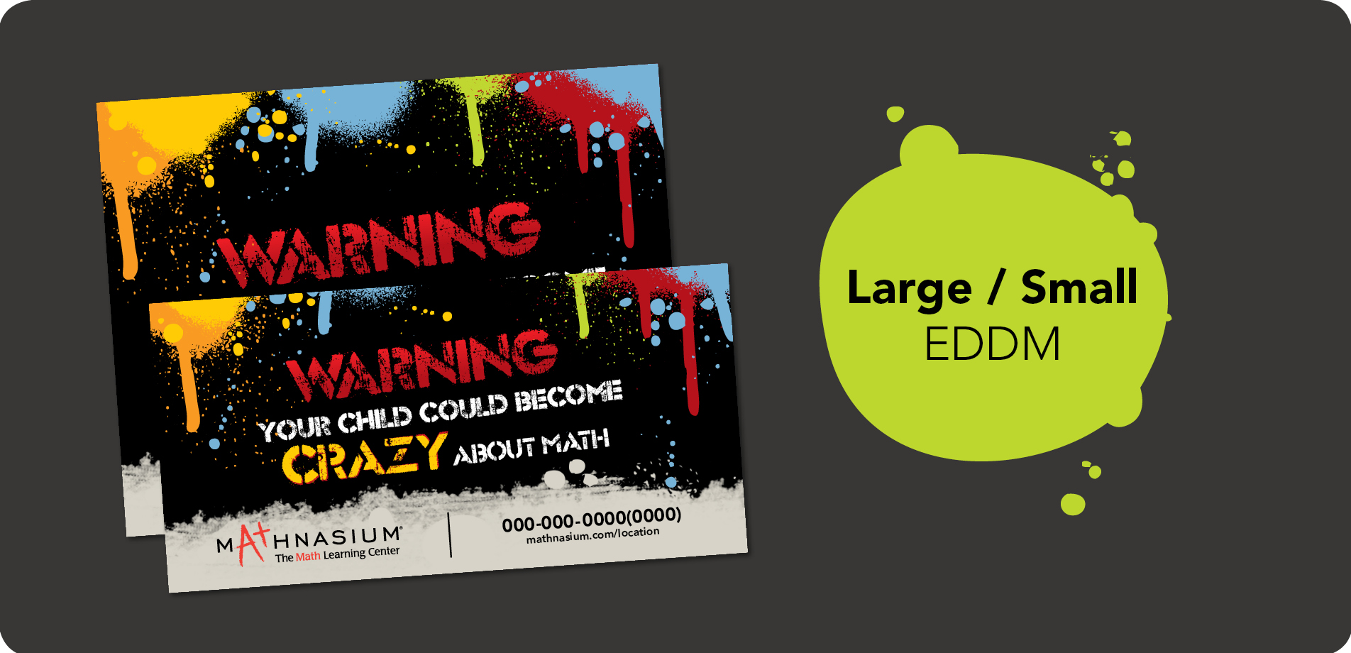 Examples-EDDM-Warning-2016