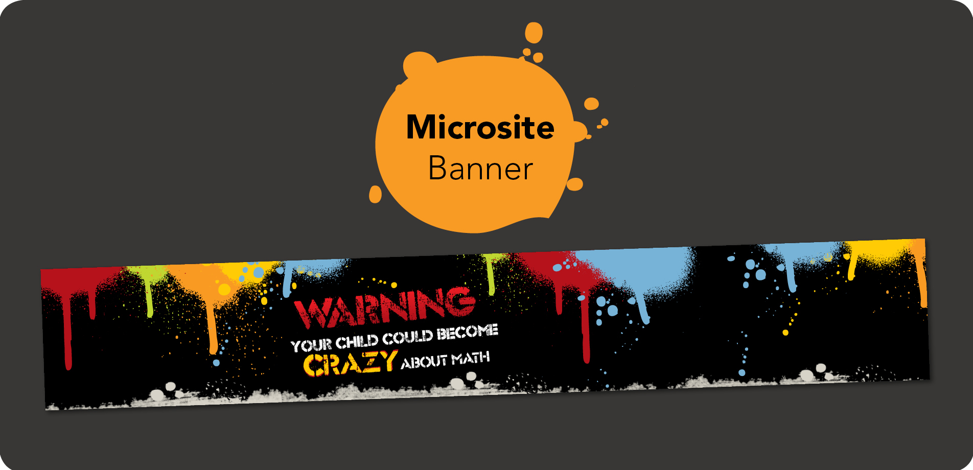 Examples-Microsite-Banner-Warning-2016