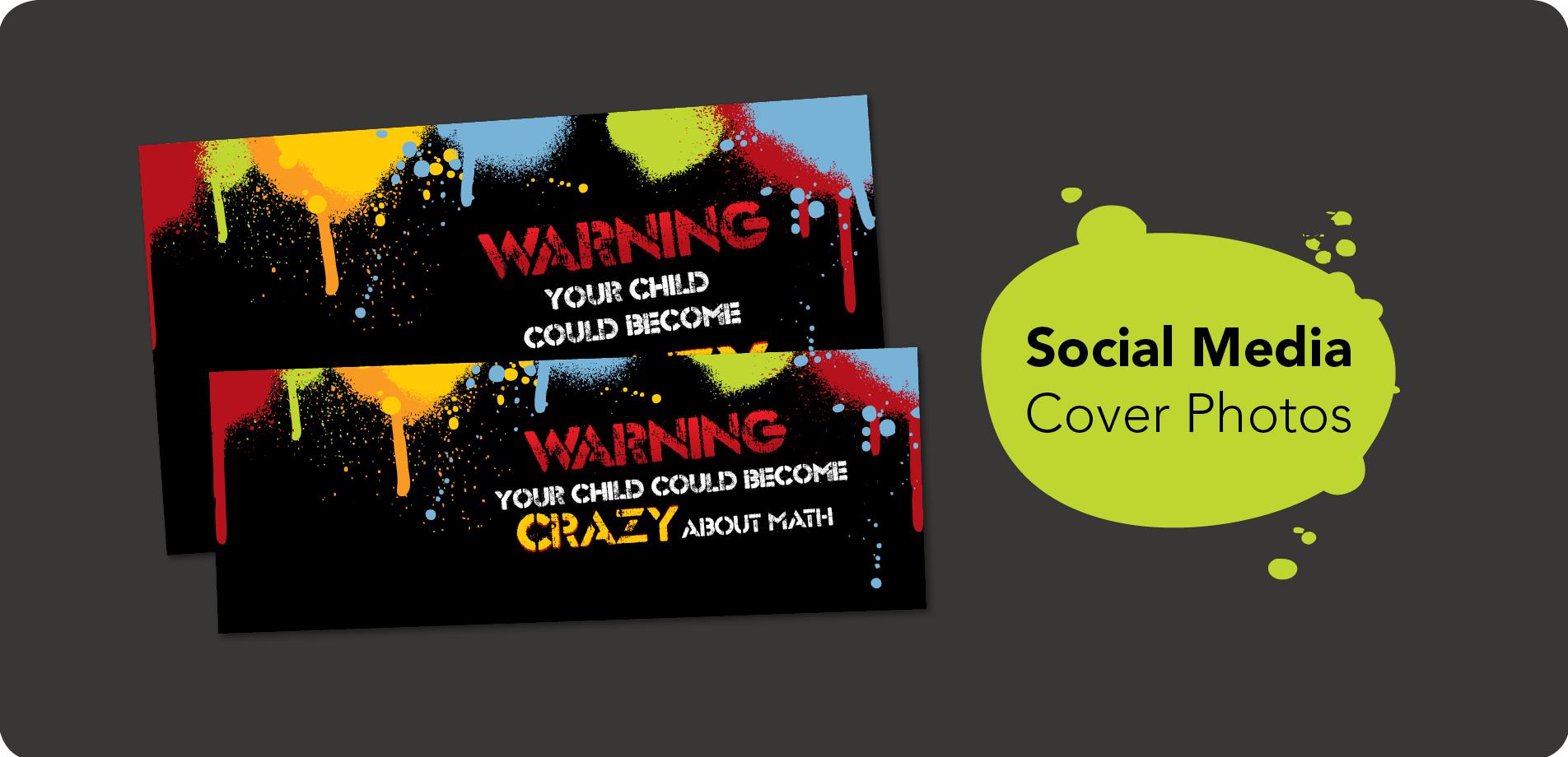 Examples-Social-Media-Warning-2016
