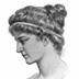 Hypatia_small