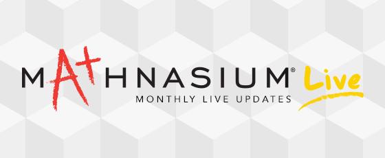 Mathnasium-live