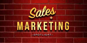 Sales-Marketing-Spotlight