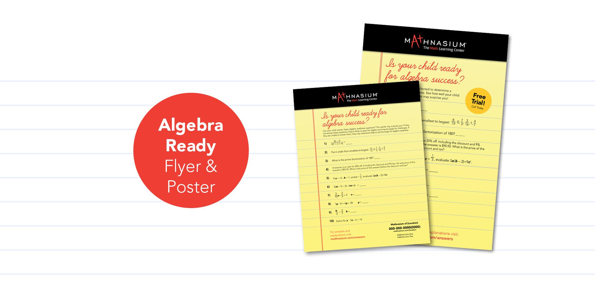 Sample-Email-Algebra-Ready-Poster-Flyer-2016