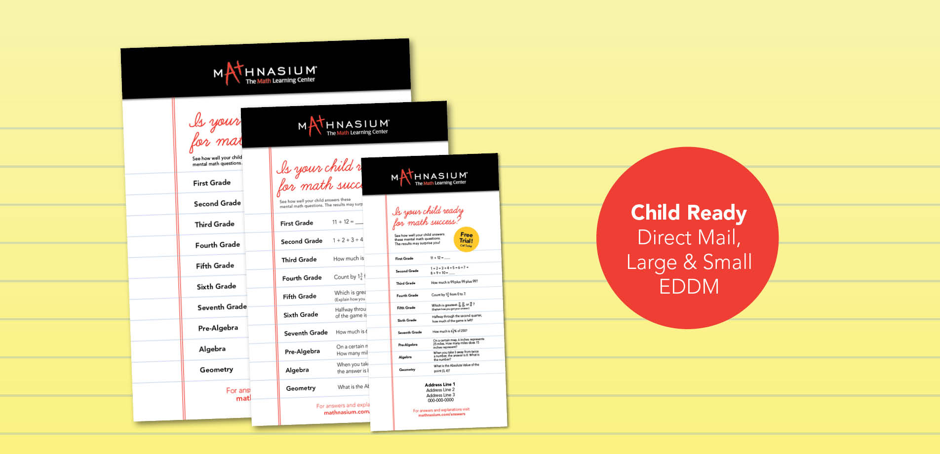 Sample-Email-Child-Ready-Direct-Mail-EDDM-2016