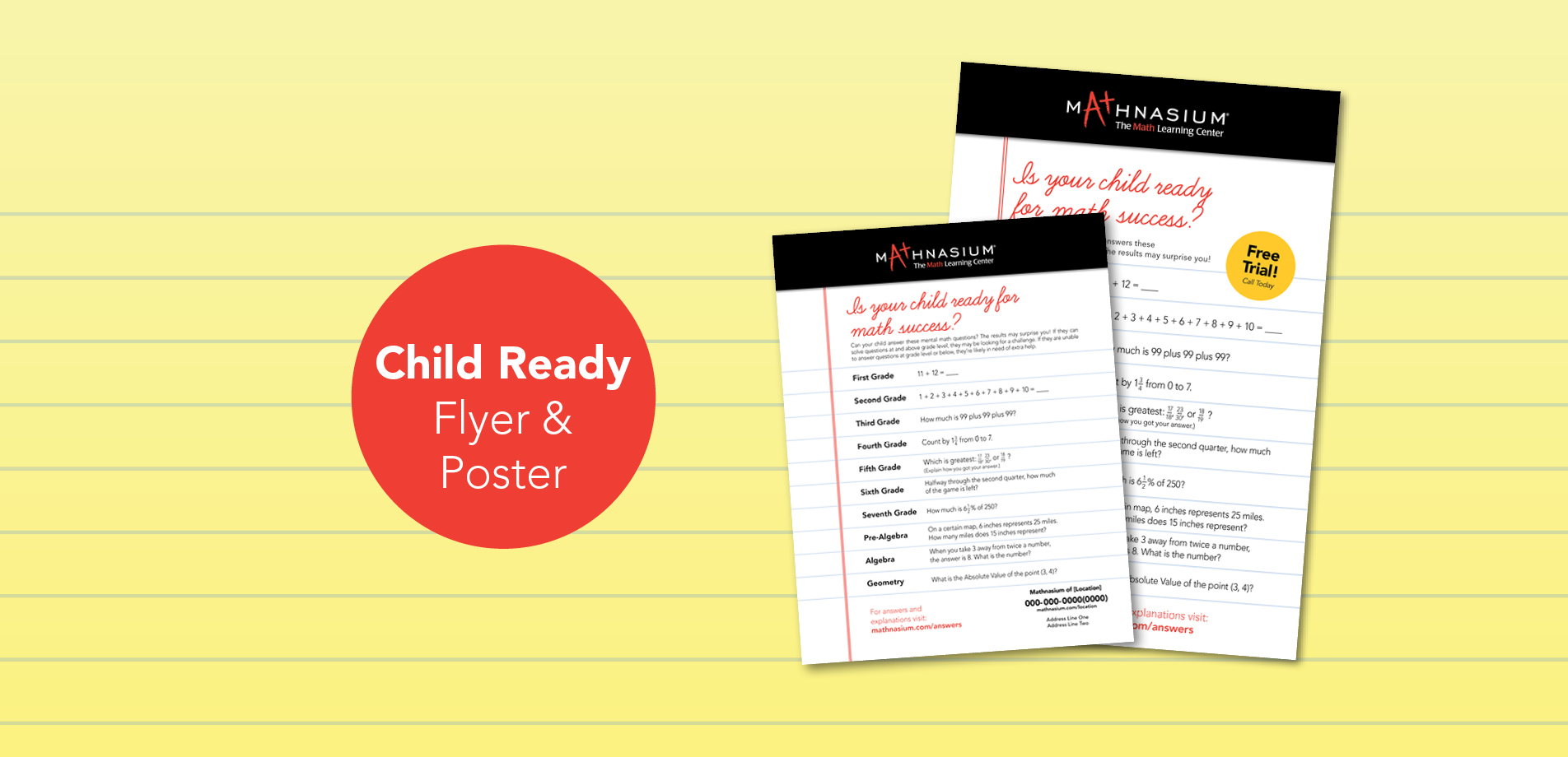 Sample-Email-Child-Ready-Poster-Flyer-2016
