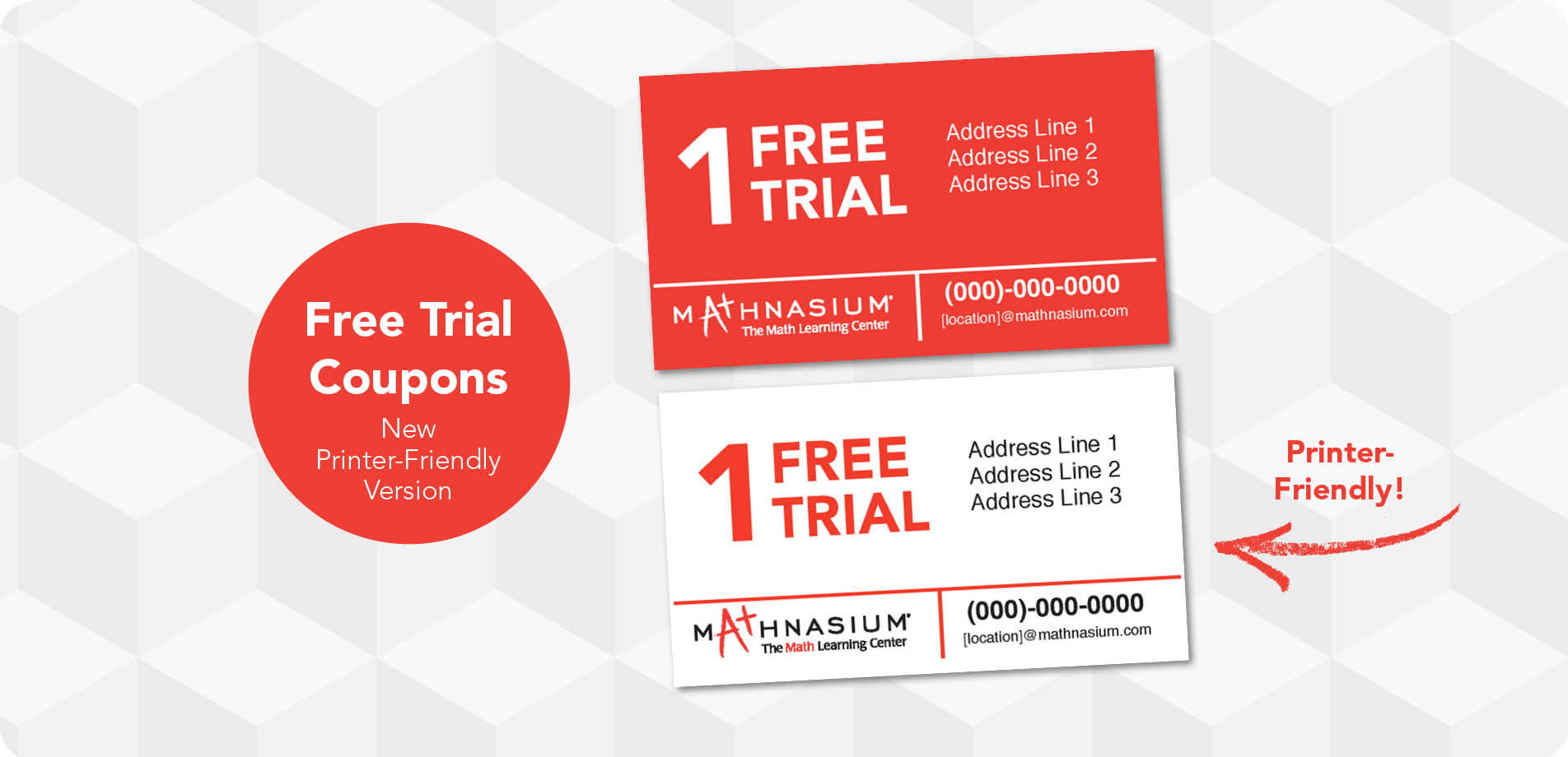 Sample-Email-Free-Trial-Coupons-2016