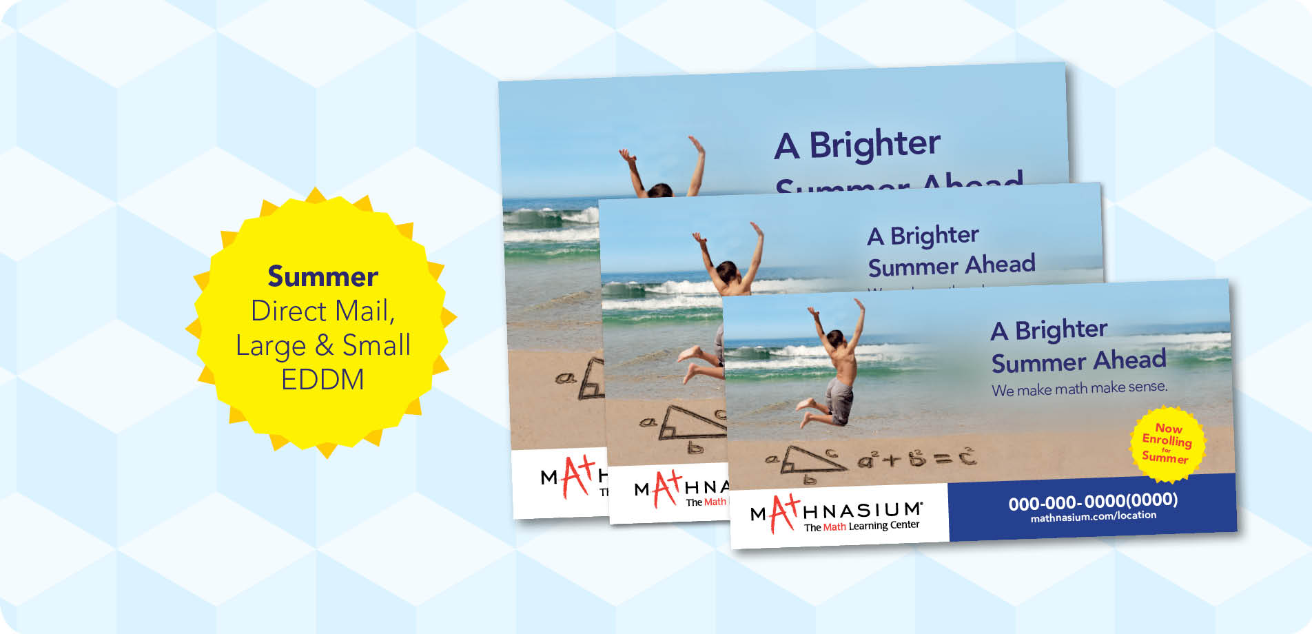 Sample-Email-Summer-Beach-Direct-Mail-EDDM-2016