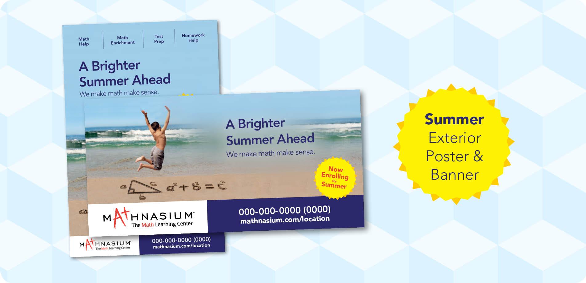 Sample-Email-Summer-Beach-Exterior-Poster-Banner-2016