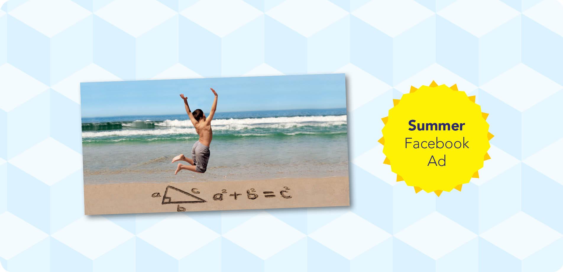 Sample-Email-Summer-Beach-Facebook-Ad-2016