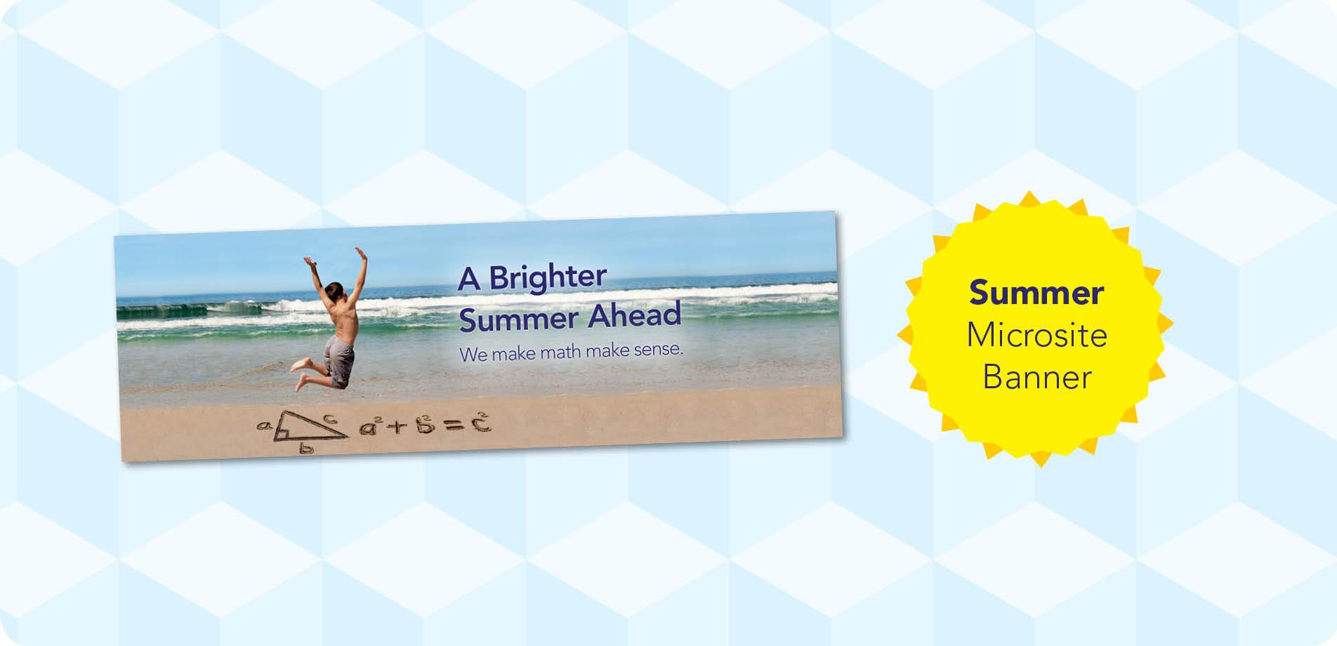 Sample-Email-Summer-Beach-Microsite-Banner-2016