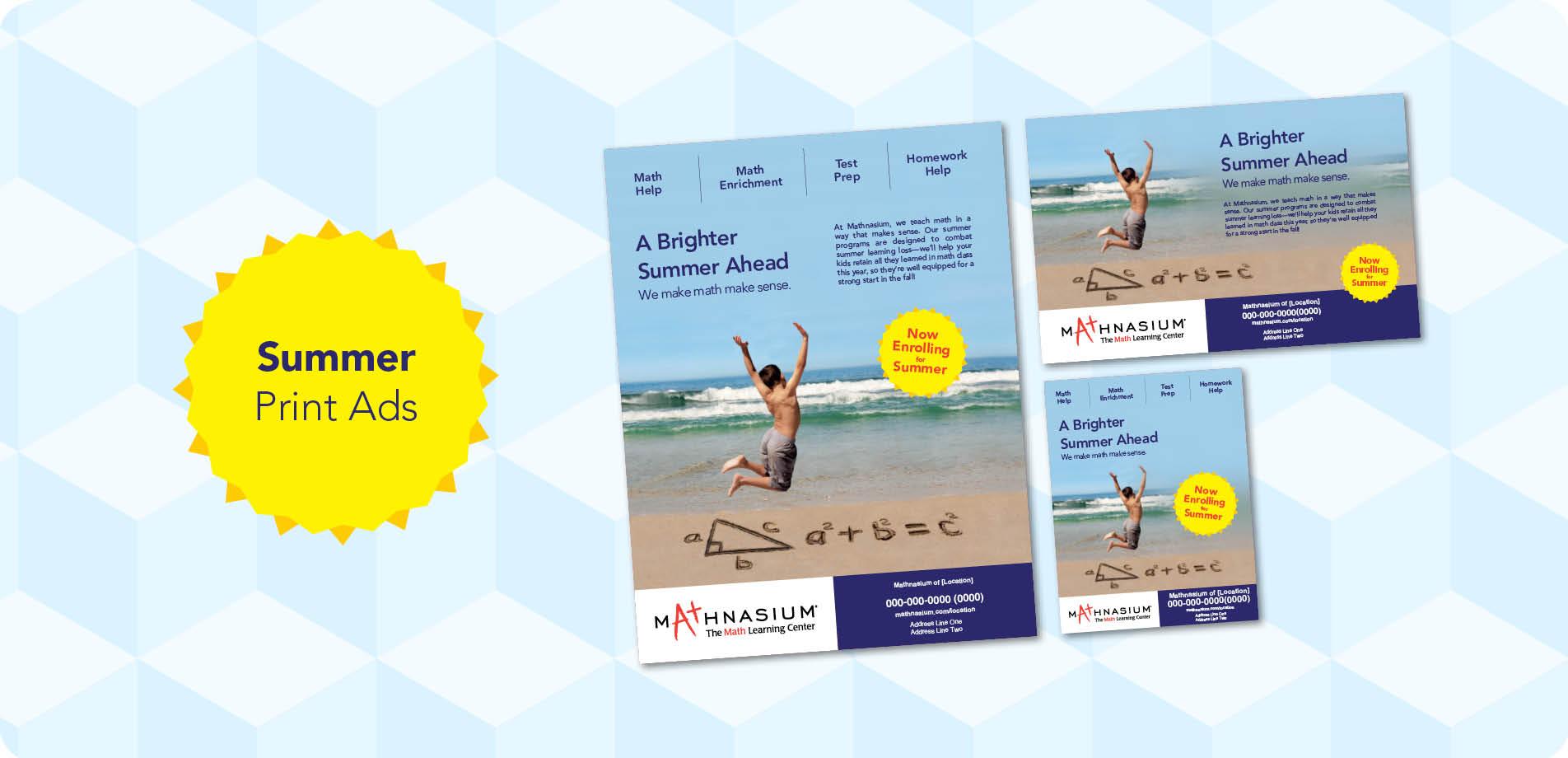 Sample-Email-Summer-Beach-Print-Ads-2016