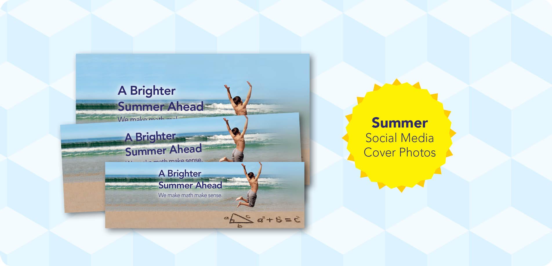 Sample-Email-Summer-Beach-Social-Media-2016