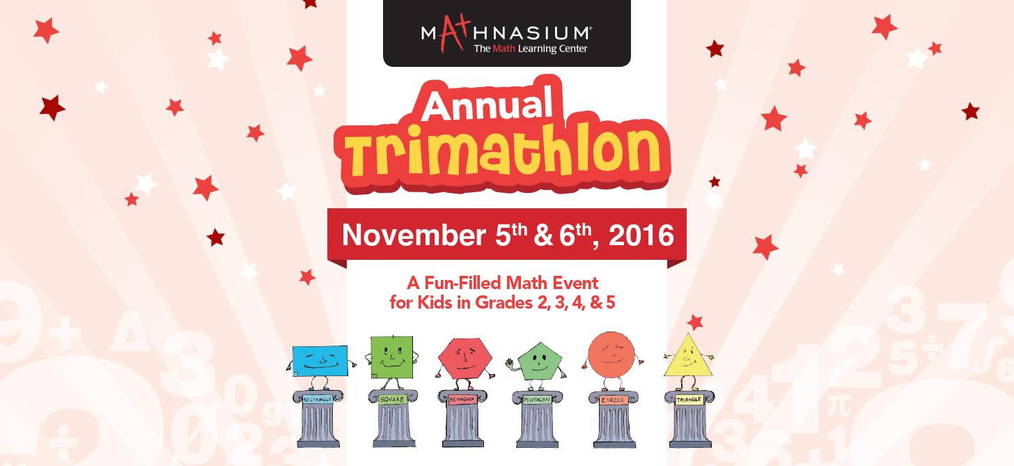 Post-TriMathlon-2016-1