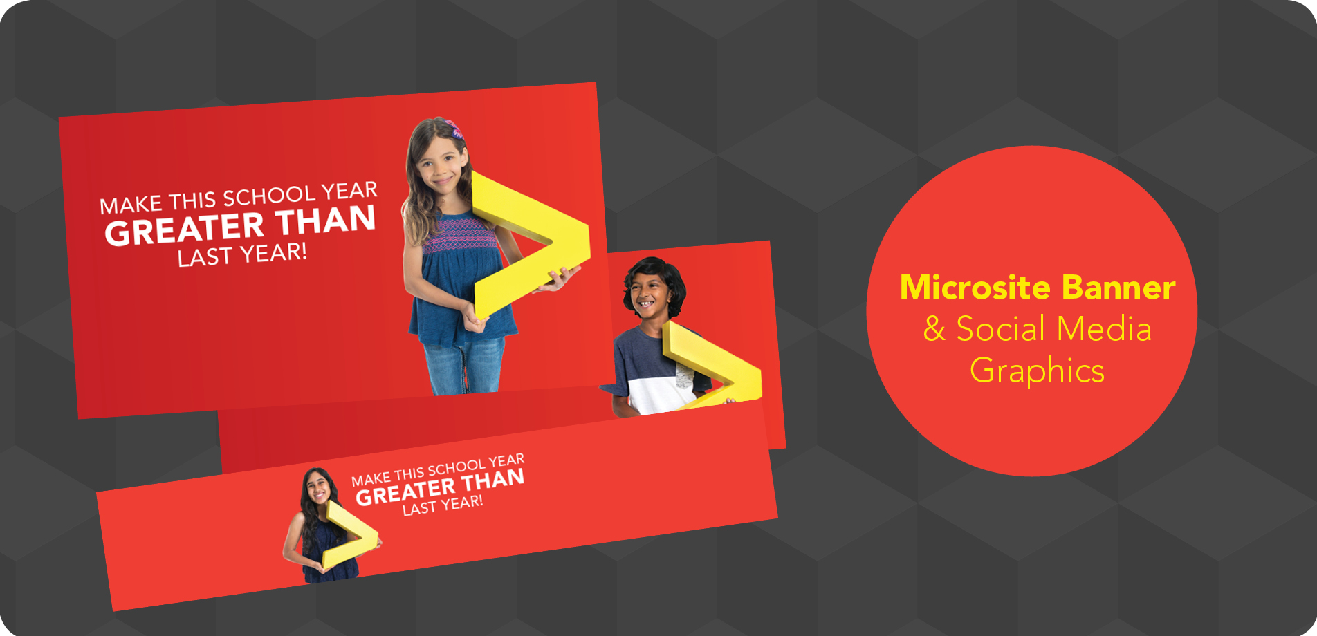 Social-Media-Microsite-1