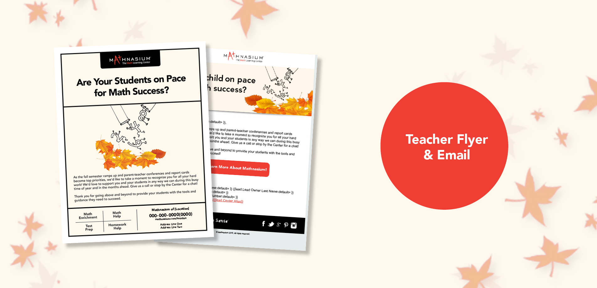 Teacher-Flyer-Email