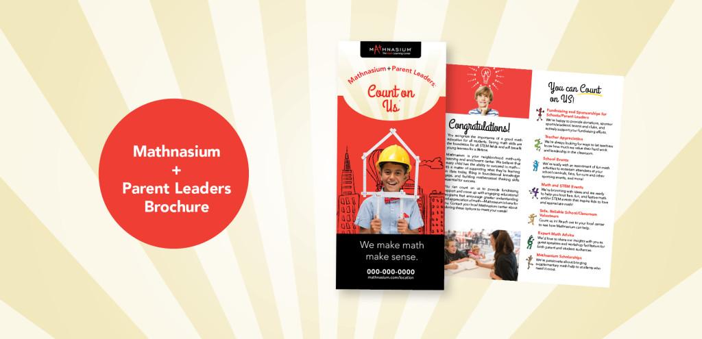PTO-Brochure