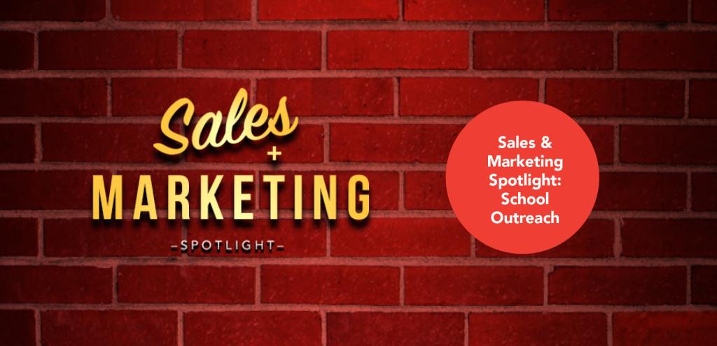 Sales-Marketing-Spotlight(1)