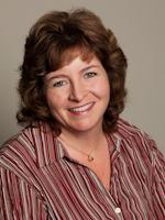 Jennifer Krull, San Jose, CA 006T